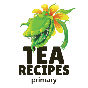 Earth Juice Primary Tea Recipes